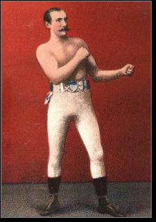 Boxing1800s