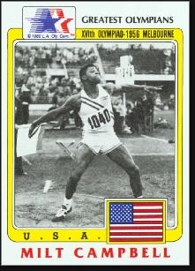 MCampbell80Olympic