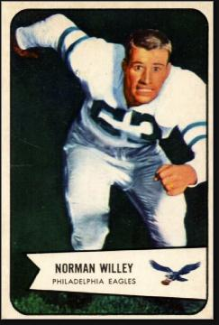 NWilley1