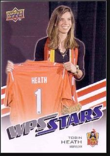 TobinHeath1